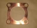 (KD 125, KX 125, many other models) Dichtung Zylinderkopf 11004-064 GASKET CYLINDER HEAD