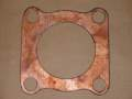 (KD 125, KS 125, many other models) Dichtung Zylinderkopf 11004-074 GASKET CYLINDER HEAD