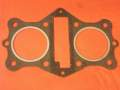 (Z 440 Twin, Z 440 Twin LTD, many other models) Dichtung Zylinderkopf 11004-1020 GASKET CYLINDER HEAD 11004-1262