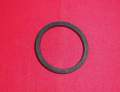 (Z 1100 GP, Z 1000 R, many other models) Dichtung Lampenhalter 11009-1015 GASKET FORK COVER