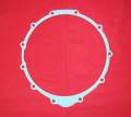 (Z 1300, Z 1300 DFI, many other models) Dichtung Kupplungsdeckel Zubehoer 11009-1092 GASKET CLUTCH COVER AFTER MARKET 11060-1419