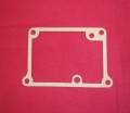 (KDX 80, KX 80, many other models) Dichtung Schwimmerkammer 11009-1147 GASKET FLOAT CHAMBER