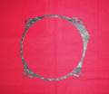 (KX 250, KXT 250 Tecate, many other models) Dichtung Lichtmaschinendeckel 11009-1319 GASKET GENERATOR COVER 11060-1571