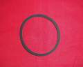 (KLR 650, KLR 600, many other models) Dichtung Blinker 11009-1373 GASKET SIGNAL LAMP
