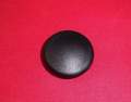(Z 440 Twin, Z 440 Twin LTD, many other models) Gummistopfen Gabel oben 11012-1021 CAP RUBBER TOP FRONT FORK 11012-1124