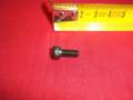 (GPZ 1100 UT, Zephyr 750, many other models) Schraube 120S0514 BOLT 120CB0512/120W0512