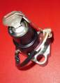 (Z 440 Twin, Z 400 Twin, many other models) Zuendschloss 27005-1033 IGNITION SWITCH ASSY 27005-1007