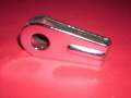 (Z 440 Twin LTD, GPZ 500 S, many other models) Kettenspanner 33040-043 CHAIN ADJUSTER 33040-1004