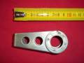 (Z 1 900, Z 900, many other models) Kettenspanner 33040-066 CHAIN ADJUSTER