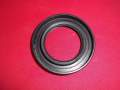 (Z 650, Z 550, Z 400 J) Simmerring Kettenradtraeger 92050-076 OIL SEAL COUPLING REAR HUB #38629