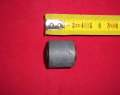 (ZX 9 R, KX 125, many other models) Gummibuchse Stossdaempfer 92092-1058 RUBBER BUSHING SHOCK ABSORBER