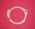 (Z 1300, Z 1300 DFI, many other models) Dichtung Thermostatgehaeuse 11009-1087 GASKET THERMOSTAT CAP